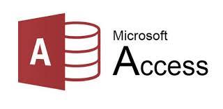 Access trainingen
